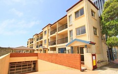 3/19 Atchison St, Spring Hill NSW