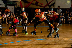 73_RDPC_MayJune2014_Action (rollerderbyphotocontest) Tags: june action may rollerderby rdpc rollerderbyphotocontest