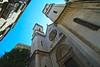 Girona (antonio_sabadell) Tags: pink flowers fab flower green topf25 floral colors fauna wow deutschland flora flickr power shots african quality best fantasia daisy 200views garten kiel finest natures fridays outstanding pinkn botanischer top20flowers fotografen mywinner abigfave pinkalicious top20pink jeannysfoto coloursplosion mimamorflowers