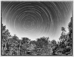 Star Trails (sunrisesoup) Tags: summer usa fullmoon wa startrails sedrowoolley sunrisesoup