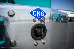 Basin Disposal Unveils New CNG Garbage Trucks (Thrash 'N' Trash Prodcutions) Tags: usa green station trash truck washington garbage energy natural ceremony environmental disposal basin gas american cutting wa environment trucks ribbon waste refuse recycle emissions recycling protection fuel alternative sanitation cng compressed pasco unveil reduce fuels bdi