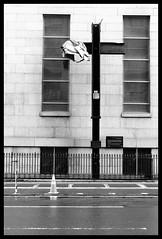 NYC (Maurice Asseraf) Tags: street new york nyc girls people urban bw usa white black art fashion architecture 35mm underground subway photography graffiti photo nikon funny shoot metro afro unitedstatesofamerica d70s style scene hardcore scenario shooting graff nikkor f18 18 candids fixedfocal