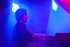 Alexandra and the Starlight Band ([ValCo]) Tags: leica music concert live performance band alexandra summilux theecho starlight the larecord canon5dmkii olympusem1 davidpatrickvalera sonya7s