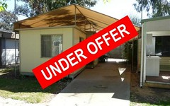 80 Quicks Road, Tocumwal NSW