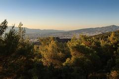 CV1P7919 (Nasos Efstathiadis Photography) Tags: athens  ymittos