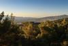 CV1P7919 (Nasos Efstathiadis Photography) Tags: athens βουνό ymittos αθήνα πανοραμική υμητόσ