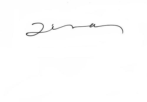 Calligraphie Tatouage Poignet tatouage-calligraphie-prenom-deva-calligraphie-tatouage-poignet