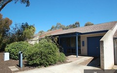 10 Brownlow Place, Holt ACT