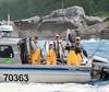 Alaska Salmon Fishing Lodge - Ketchikan 2