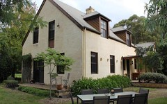 27-29 Wingello St, Wingello NSW