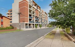 59/3-9 Warby St, Campbelltown NSW