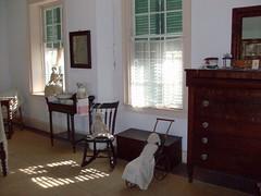 Family Room 2013