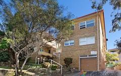 10/37 Balfour Street, Allawah NSW
