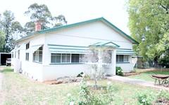 54 Mackenzie Street, Merriwa NSW