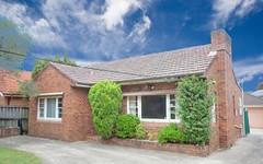 63 Pennant Hills Road, Normanhurst NSW