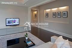 Thiết kế nội thất phòng khách tân cổ điển_057
