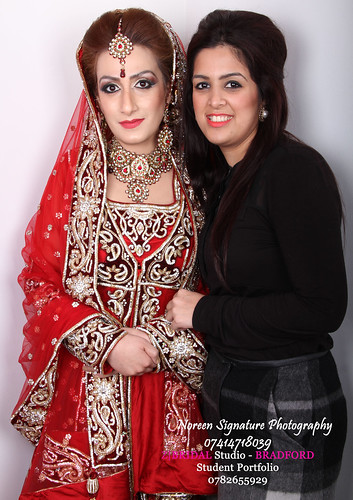 "Z Bridal Makeup Training Academy  76 • <a style=""font-size:0.8em;"" href=""http://www.flickr.com/photos/94861042@N06/14738569086/"" target=""_blank"">View on Flickr</a>"