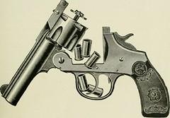 Anglų lietuvių žodynas. Žodis cartridge extractor reiškia kasetės extractor lietuviškai.