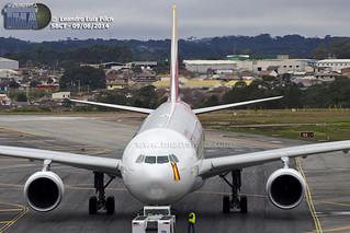 A333Iberia-19