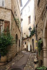 Saint-Paul-de-Vence, France (Yuri Dedulin) Tags: vacation france europe montecarlo monaco 2014 villefranchesurmer yuridedulin europianvacation funandtravel msnoordamvacations2014