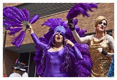Halifax Pride Parade - 26 July 2014 (27) (Evan MacPhail Photography) Tags: gay evan canada nova lesbian photography 26 ns july pride parade transgender rights lgbt bisexual sexual scotia halifax bi equal 2014 macphail
