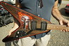 DSC09740.JPG (Javier Soto NJ) Tags: art guitar airbrush eyefi