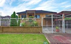 1/7 Hanson St, Fairfield East NSW
