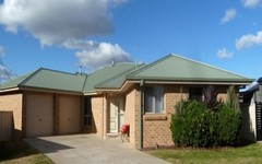 4 Taloumbi Place, Windera NSW