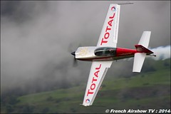 Image0064 (French.Airshow.TV Photography) Tags: show extra courchevel stearman 2014 pitts roanne aerien s2b 330lc voltigeaerienne adrenalinflights