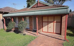 58 Drysdale cresent, Plumpton NSW