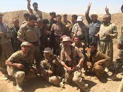 بەرگری کردن لە خاکی کوردستان (Kurdistan Photo كوردستان) Tags: against genocide frontline forces kurds سد peshmerga تحرير الموصل ئیتالیا نەمسا نیوزلەندا ئەمریكا فەرنسا ھولەندا ئەڵمانیا لأستعادة ئوسترالیا