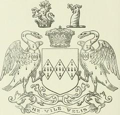 Anglų lietuvių žodynas. Žodis accountant-general reiškia n vyriausiasis buhalteris lietuviškai.