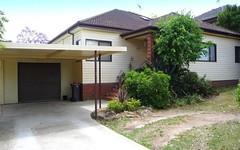 73 Glassop Street, Yagoona NSW