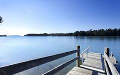 17 Thomas Lane, Oxley Island NSW