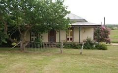 408 Mooneba Road, Mooneba NSW
