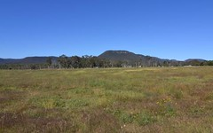 Lot 17 Franks Place, Hartley NSW