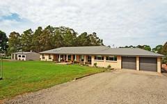 33 Glenoak Way, Nowra Hill NSW