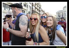Bilbao, Semana Grande (doctorangel) Tags: espaa angel grande spain fiesta great fiestas folklore bilbao doctor week tradition fuego popular semana toro euskadi populares vizcaya bilbo marijaia folclore vizcaia doctorangel traducuin