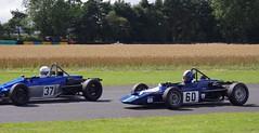 IMGP1144 (dvdbramhall) Tags: car race historic nostalgia croft motorracing