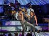 Lady Antebellum @ Take Me Downtown Tour, DTE Energy Music Theatre, Clarkston, MI - 08-22-14