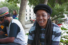 IMG_6731 (JetBlakInk) Tags: parliament rastafari downingstreet repatriation reparations inapp chattelslavery parcoe estherstanfordxosei reparitoryjustice