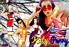 KATY PERRY 6 (EDIMIX 2) Tags: california vegas wallpaper hot cold sexy girl up this is do katy dream n we again if how waking gurls brunette ever kissed perry meet fond teenage ecran in i edimix