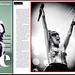 Tearsheet - Lily Allen - Style Magazne (Australia)
