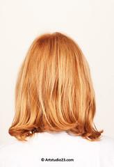 Redhead_A23_0193x (Dutch Design Photography) Tags: red portrait woman man men face hair women child head curls redhead kind freckles straight breda portret rood vrouw gezicht haar fotostudio fotoboek redheadday artstudio23 redheaddays