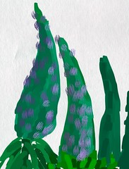 2014.06.03 Harry Street in Color (Julia L. Kay) Tags: sanfrancisco woman art mobile female digital sketch san francisco artist arte julia kunst kay daily dessin peinture block 365 everyday dibujo app touchscreen artista mda fingerpaint artiste knstler iart ipad isketch mobileart idraw fingerpainter sketchblock juliakay julialkay iamda mobiledigitalart fingerpainterouchdigitalmdaiamdamobile sketchblockapp sketchblockapponly