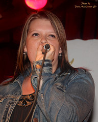 Alpine Country Star 2014 August 21 IMG_7443 8x10 (DaveyMacG) Tags: saintjohn newbrunswick canada country music countrymusic sing competition marketsquare boardwalk chsj country94 moosehead tamron18270 summer singing livemusic compete
