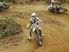 1239926_569215016469645_231762151_n (MRP motocross suspension) Tags: suspension racing wp motocross marzocchi showa kayaba ohlins kyb suspensions