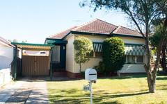 108 Karne St, Roselands NSW