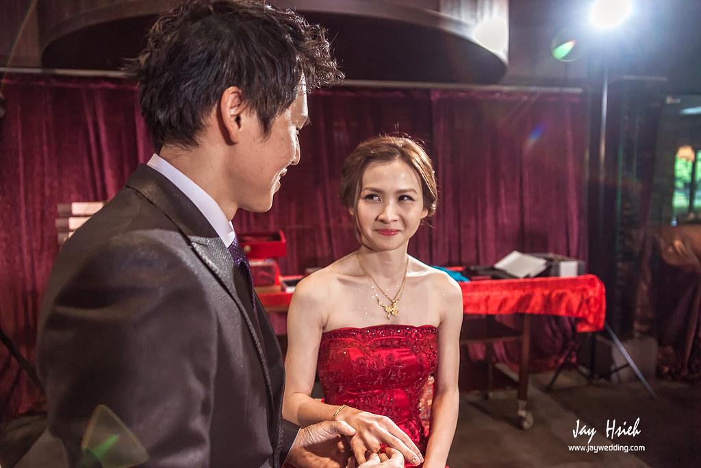 婚攝,台北,晶華,婚禮紀錄,婚攝阿杰,A-JAY,婚攝A-Jay,JULIA,婚攝晶華-026