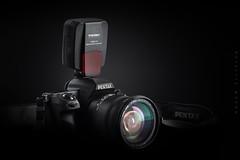 canon pentax flash sigma packshot product controller tabletop 6d 150mm sigma150mmf28 canon6d yongnuo yn560 k5iis yn560tx